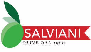 Salviani Logo